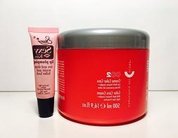 Compagnia Del Colore 002 Color Care Cream with Multi Vitamin
