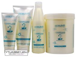 """Salerm 21 B5 Silk Protein Leave-In Conditioner """"Choose Your"""
