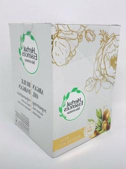 4 Herbal Essences bio renew argan oil of morocco sulfate fre