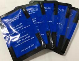 5 * 0.27oz/each Sisley Hair Rituel Regenerating Hair Care Ma