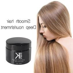 5 seconds <font><b>Hair</b></font> treatment <font><b>mask</