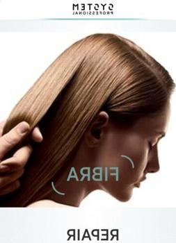 5⭐WELLA SYSTEM PROFESSIONAL VOLUMIZE MASK HAIR REINFORCEME