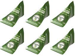 6x Garnier Ultimate Blends Olive Oil Hair Mask 20ml for  Bri
