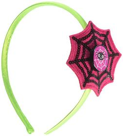 Amscan Family Friendly Halloween Trick or Treat Spider Web S