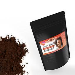 Chebe, Shebe Powder, Chebe Powder Chebe Mix From Chad – St