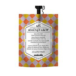 Davines The Wake-up Circle, 1.69 fl. oz.