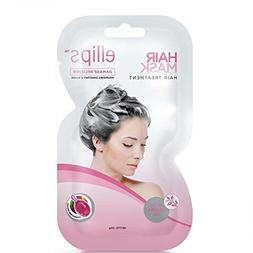 Ellips Hair Mask - Hair Treatment, 20 Gram