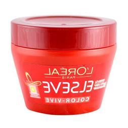 L'Oreal Elseve Color-Vive / Elvive Colour-Protect Mask 300 m