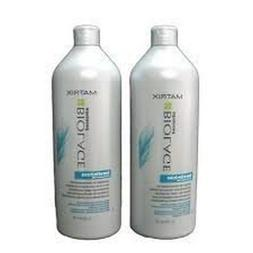 Matrix Biolage Advanced Keratindose Pro-Keratin Silk Shampoo