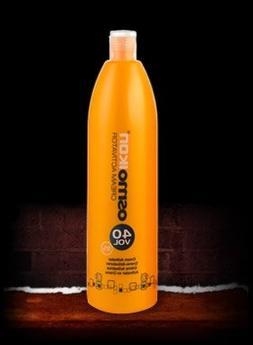 Osmo Ikon Cream Activator - 40 Volume