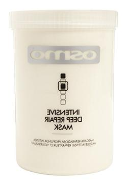 Osmo Intensive Deep Repair Mask, Large, 40.58 Ounce