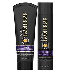 Pantene Pro-V Expert Collection AgeDefy Age Defy Shampoo & C