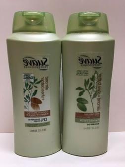 Suave Sh Almond Shea Butt Size 28z Suave Shampoo Almond Shea