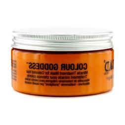 Tigi Bed Head Colour Goddess Miracle Treatment Mask  - 200g/