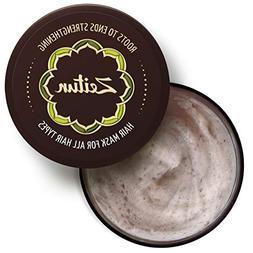 Zeitun Hair Mask - Deep Hydrating Hair Conditioner - Hair St