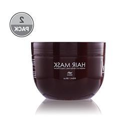 Herstyler Agran Oil Hair Mask, 500 Ml. / 18 Fl. Oz. …