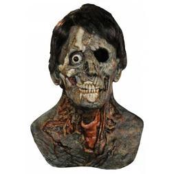 An American Werewolf in London Jack Mask, Horror, Trick or T