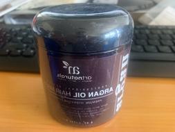 Argan Oil Hair Mask 8oz ArtNaturals Deep Conditioner - Repai