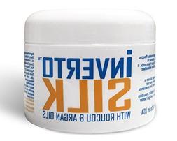 Argan Oil Hair Mask, Deep Conditioner 8 Oz, Organic Moroccan
