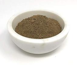 Australian Olive Green Clay Organic Powder Deep Pore Mud Fac
