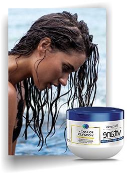 VITANE BB masque hair system, Mascarilla reparadora colombia