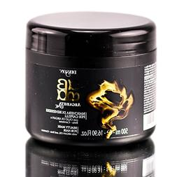 Dikson ArgaBeta Beauty Mask for Hair - 16.9 oz