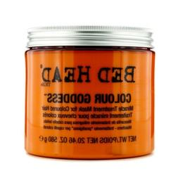 Tigi - Bed Head Colour Goddess Miracle Treatment Mask  580g/