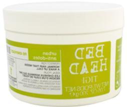 TIGI - Bed Head Urban Antidotes Re-Energize Treatment Mask