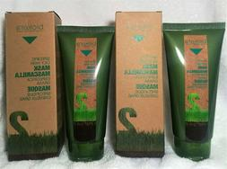 SALERM BIOKERA NATURA SPECIFIC OILY HAIR MASK 200ml/6.9oz