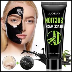 Blackhead Remover Mask Peel Off BLACK Deep Cleansing Facial