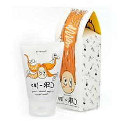 CER-100 Collagen Coating Hair Protein Treatment 100ml