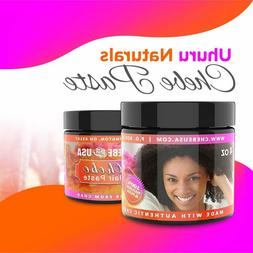 Chebe Hair Paste - Made with Cow Fat  - FREE SHIPPING