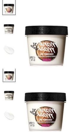 Victoria's Secret Coconut Milk Hydrating Body Lotion 12oz x