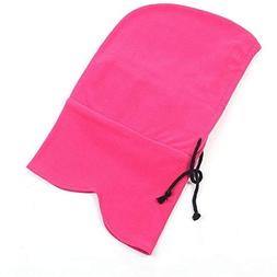 Culturemart Color Women Men Scarf Warm Windproof Scarves Thi