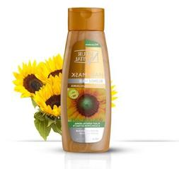 Colouring Hair Mask - Repairs and Colours - 300 Ml / Natural