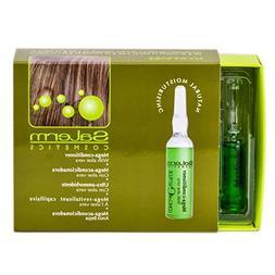 Salerm Cosmetics Mega Conditioner For Nature Moisturising Tr