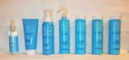 "Curl Girl HAIR CARE STYLING PRODUCTS 1 Product ""You Pick"" NE"