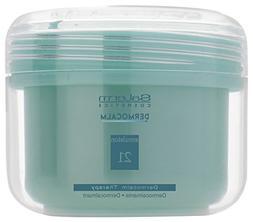 Salerm Dermocalm Emulsion Mask 21 - 6.92 oz