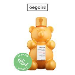 BRIOGEO Don't Despair, Repair! Honey Moisture Deep Condition