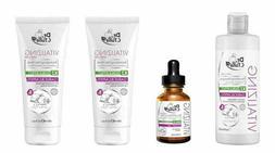 Farmasi Dr. C. Tuna Vitalizing Garlic & Capixyl Hair Care  S