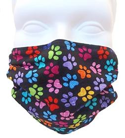 Breathe Healthy Dust & Allergy Mask; Comfortable, Reusable -