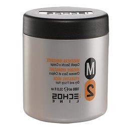 Echos Line Hydrating Mask M2 33.8oz by N/A