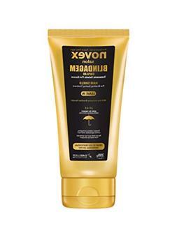 Embelleze Novex Blindagem Brazilian Keratin Heat Protector L