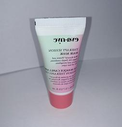 Eva Nyc Therapy Session Hair Mask 0.7 oz by Email Nyc