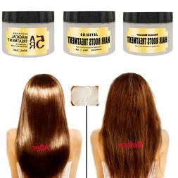 <font><b>Hair</b></font> Treatment <font><b>Mask</b></font>