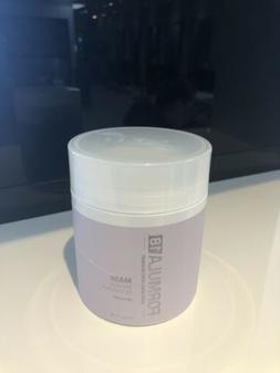 formula 18 hair mask 6 2oz brand
