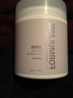 Formula 18 Hair Mask 6.2oz Brand New with FREE SHIPPING. ENJ