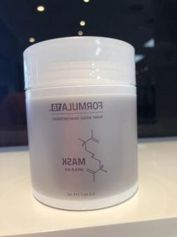 formula 18 hair mask 6 2oz brand