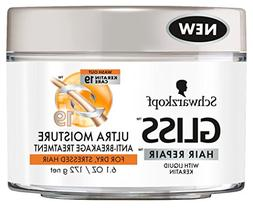 Schwarzkopf Gliss Hair Repair Ultra Moisture Anti-Breakage T
