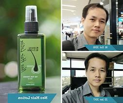 2 UNITS OF NEO LOTION GROW HAIR 120 ml.